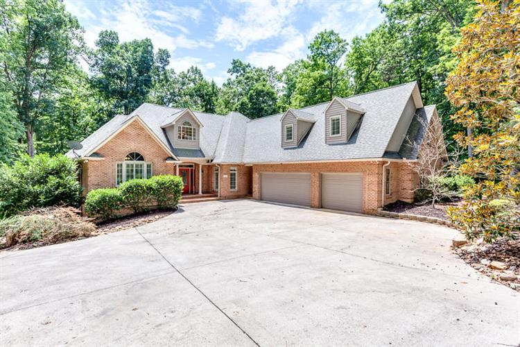 5 Reservoir Hill Rd, Norris, TN 37828 - Image 1