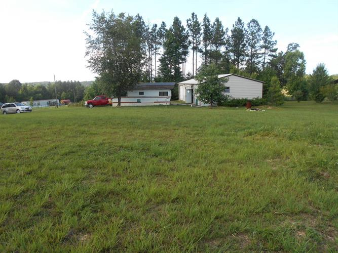 485 Co Rd 298, Sweetwater, TN 37874 - Image 1