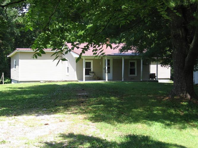6785 Morgan County Highway Hwy, Lancing, TN 37770 - Image 2