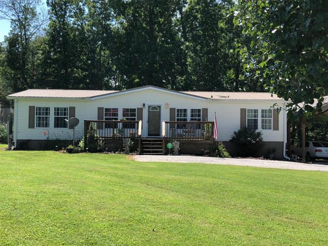 138 Edgemon Rd, Ten Mile, TN 37880 - Image 1