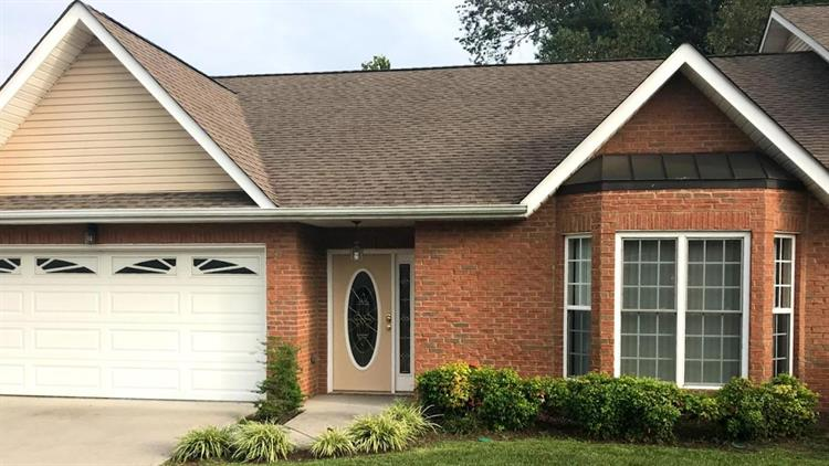 2424 Pine Marten Way, Knoxville, TN 37909
