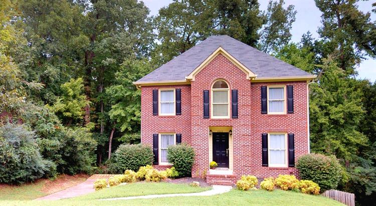 7620 Christin Lee Circle, Knoxville, TN 37931 - Image 1