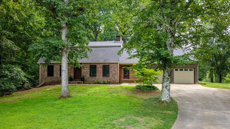 Magnificent 3941 Riverview Drive Maryville Tn 37804 For Sale Mls 1054046 Weichert Com Download Free Architecture Designs Jebrpmadebymaigaardcom