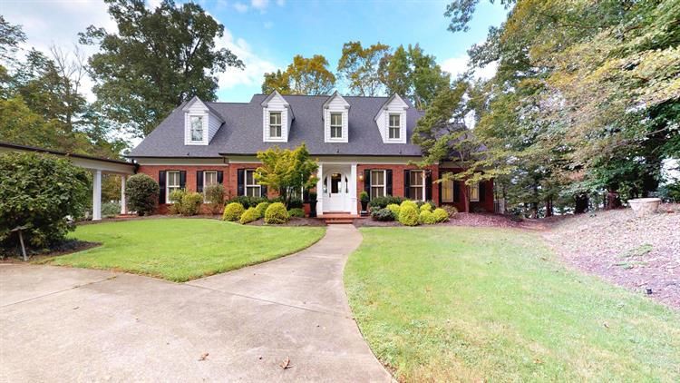 4215 Beechwood Rd, Knoxville, TN 37920 - Image 1