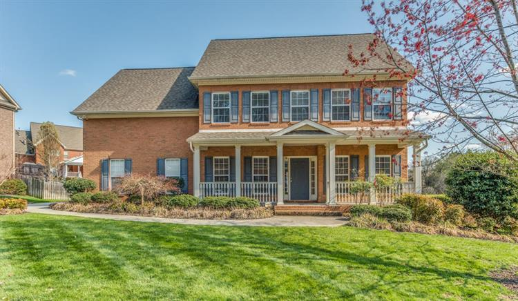 12738 Early Woods Lane, Knoxville, TN 37922 - Image 1