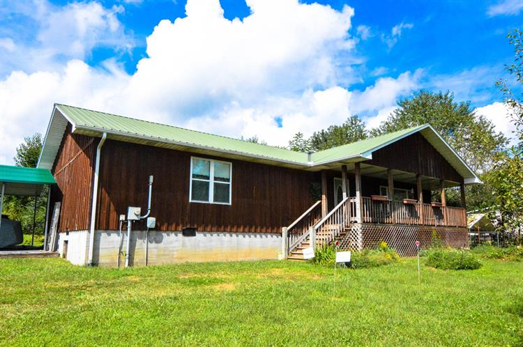 2256 Roslin Rd, Jamestown, TN 38556 - Image 1
