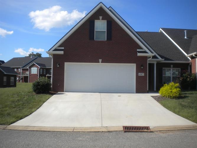 6507 Rose Wine Way, Knoxville, TN 37931 - Image 1