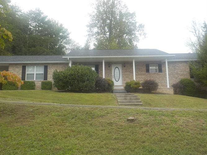 329 Rutledge Pike, Blaine, TN 37709