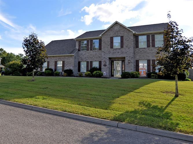 367 Fox Hunters Court, Powell, TN 37849 - Image 1