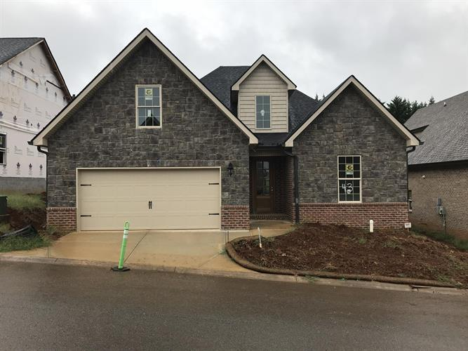 2422 Water Valley Way, Knoxville, TN 37932 - Image 1