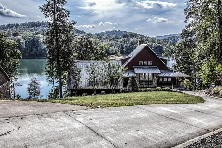 965 Cove Pointe Rd, Lafollette, TN 37766 - Image 1