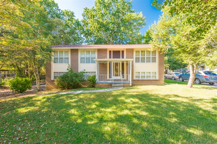 7609 Fall Wind Court, Powell, TN 37849 - Image 1