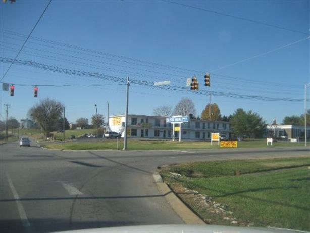 808 Tn-68, Sweetwater, TN 37874