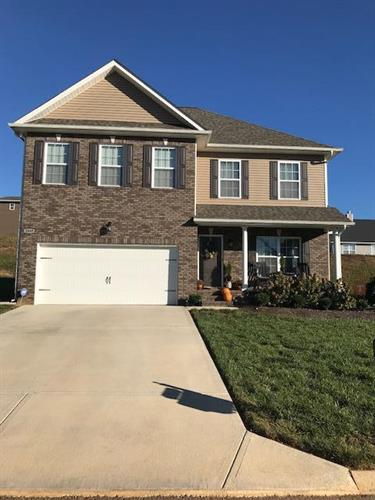 2665 Southwinds Circle Circle, Sevierville, TN 37876