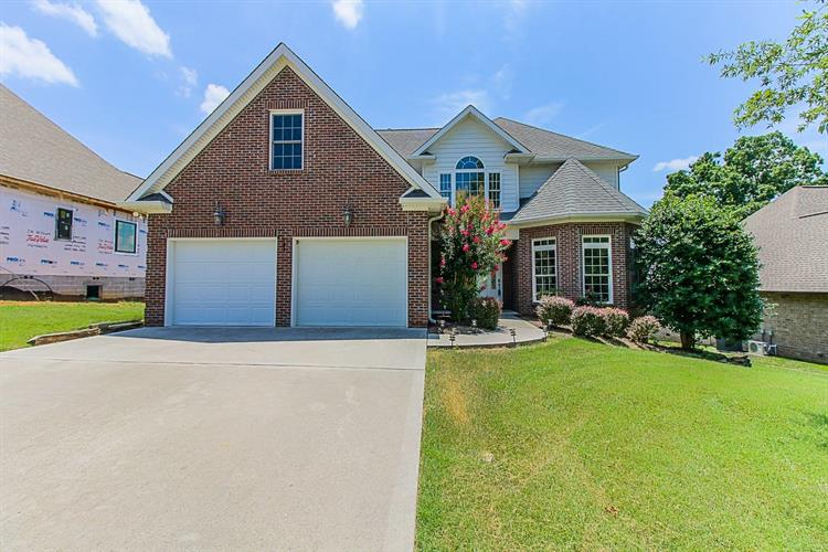 221 Zane Lane, Lenoir City, TN 37772 - Image 1