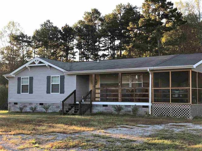 1413 Clevenger Rd, New Market, TN 37820 - Image 1
