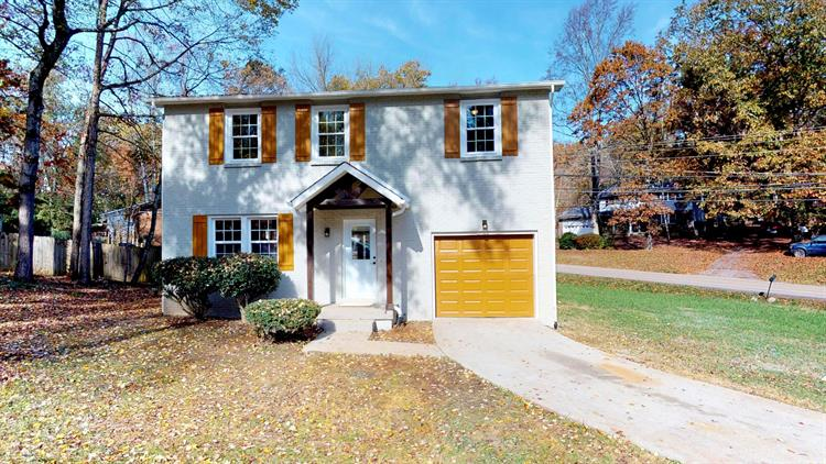 9001 Chevy Lane, Knoxville, TN 37923 - Image 1