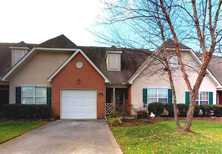 2543 Moss Creek Rd, Knoxville, TN 37912 - Image 1