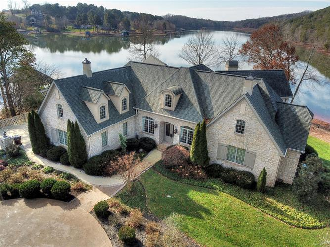 1749 Rarity Bay Pkwy, Vonore, TN 37885 - Image 1