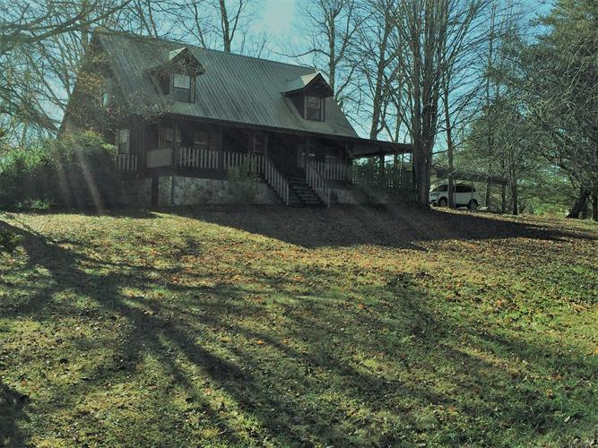 660 County Road 225, Niota, TN 37826 - Image 1