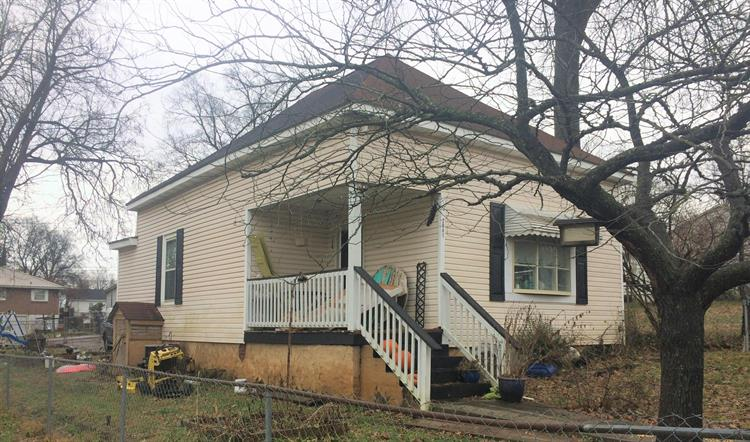 2041 Boyd St, Knoxville, TN 37921 - Image 1