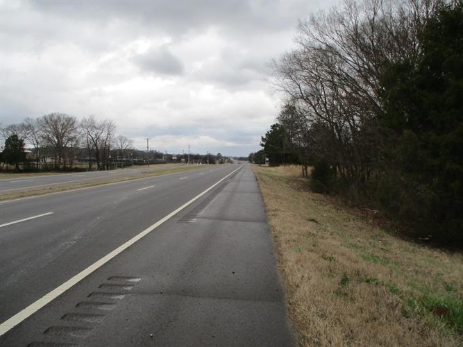 Highway 11 & County Rd 716, Riceville, TN 37370 - Image 1