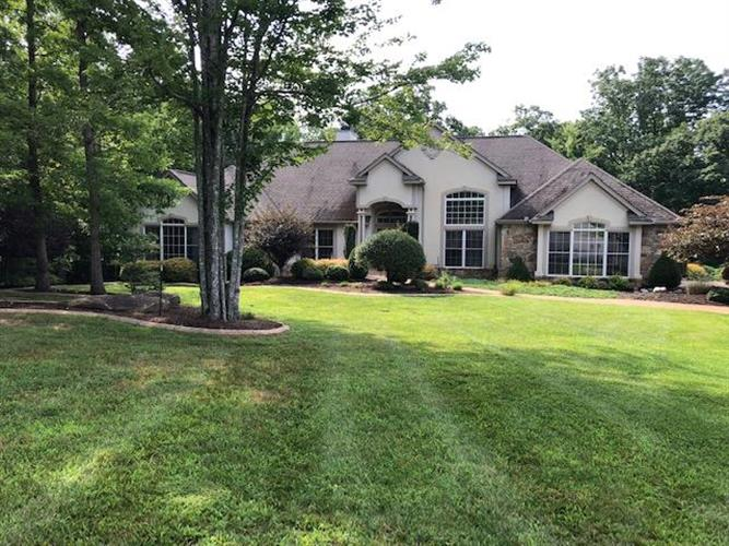 19 Maplewood Court, Fairfield Glade, TN 38558 - Image 1