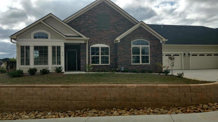 938 Pryse Farm Blvd, Knoxville, TN 37934 - Image 1