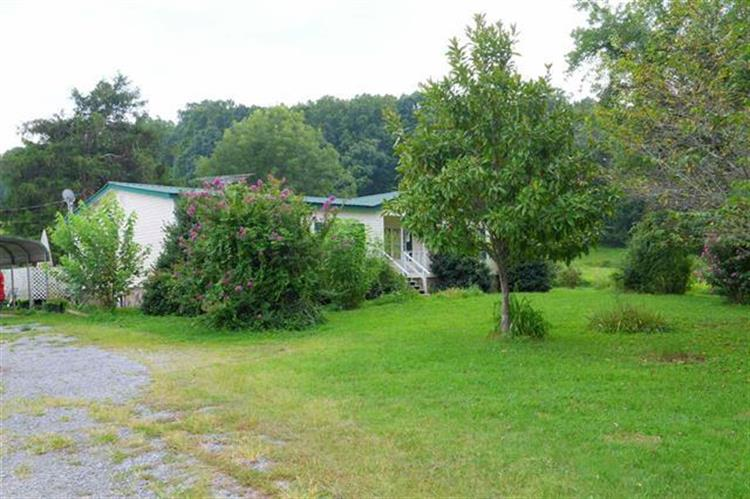 2620 Wolf Creek Rd, Spring City, TN 37381 - Image 1