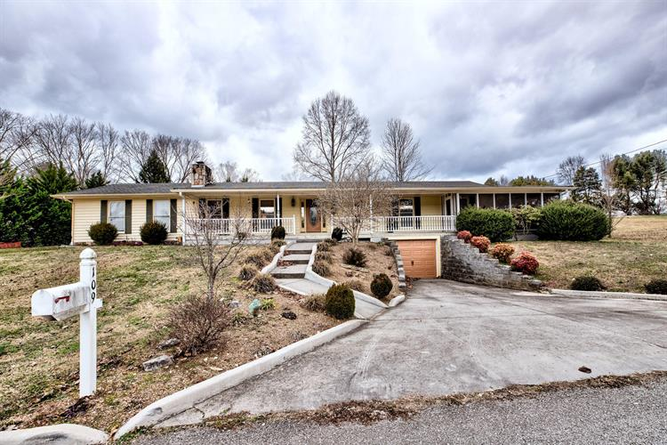 109 Sunset Drive, Lafollette, TN 37766 - Image 1
