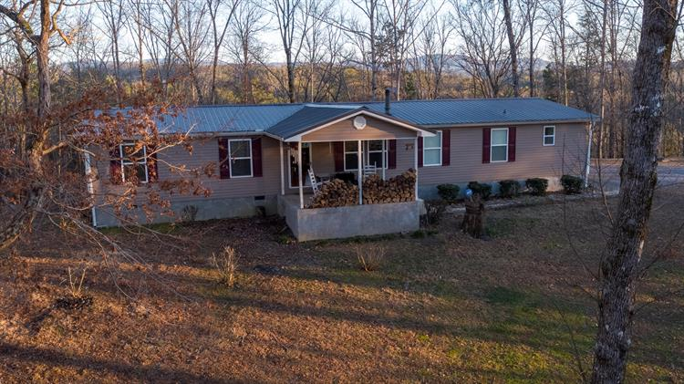 260 White Plains Rd, Vonore, TN 37885 - Image 1