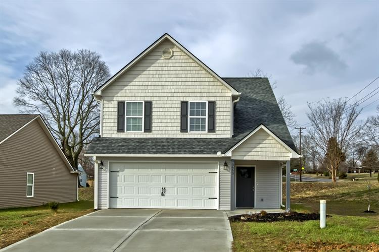 3653 Flowering Vine Way, Knoxville, TN 37917 - Image 1