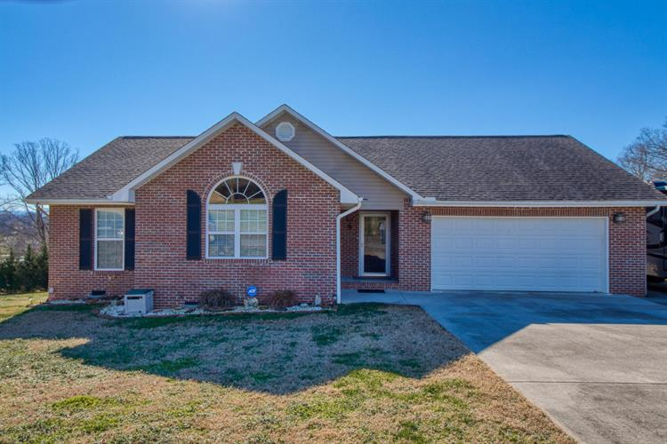 117 Uphill Drive, Madisonville, TN 37354 - Image 1