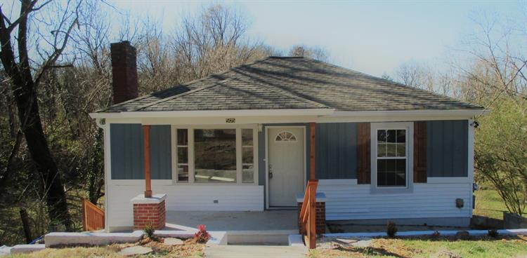 505 Burns Rd, Knoxville, TN 37914 - Image 1