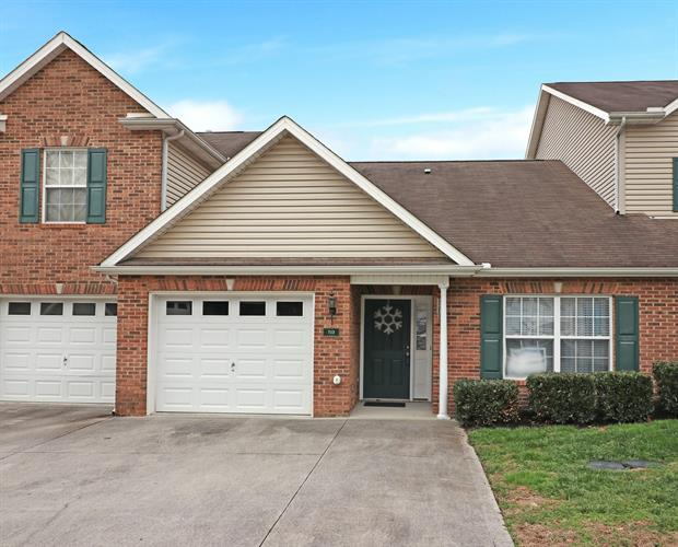 7113 La Christa Way, Knoxville, TN 37921 - Image 1