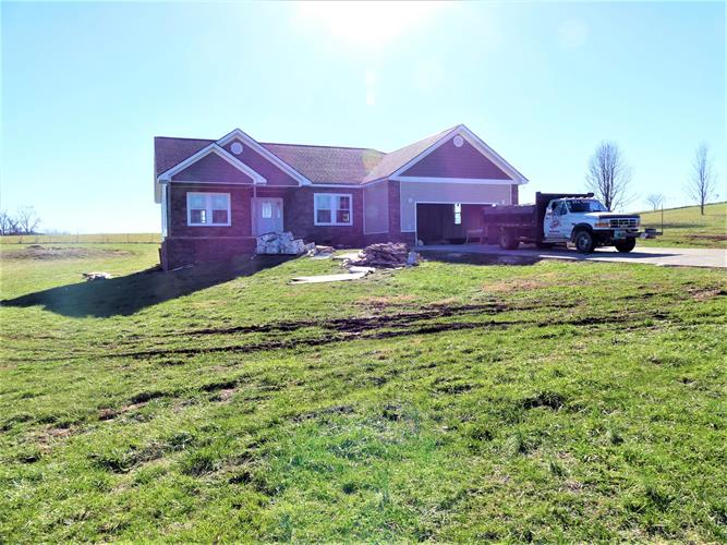 169 County Road 326, Sweetwater, TN 37874 - Image 1