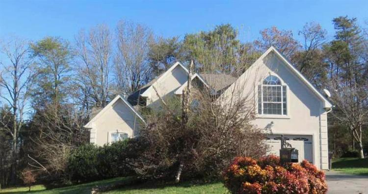 1936 Saint Gregorys Court, Knoxville, TN 37931 - Image 1