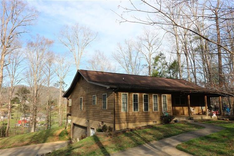 4015 Roundtop Drive, Sevierville, TN 37862 - Image 1