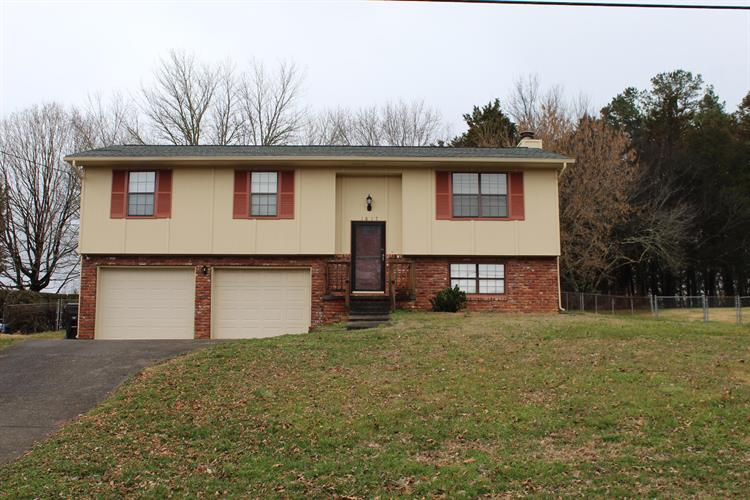 1817 Wayside Rd, Knoxville, TN 37931 - Image 1