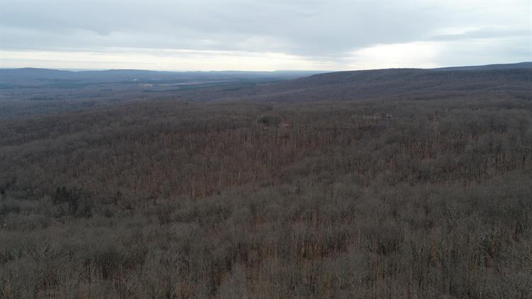 Smith Mountain Rd, Rockwood, TN 37854 - Image 1