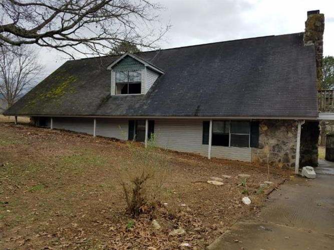 2844 6 Six Mile Rd, Maryville, TN 37803 - Image 1