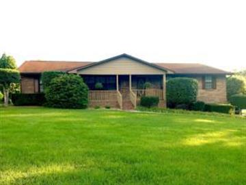 1410 Carowinds Circle, Maryville, TN 37803 - Image 1