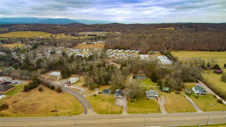 2715 Andersonville Hwy, Clinton, TN 37716 - Image 1