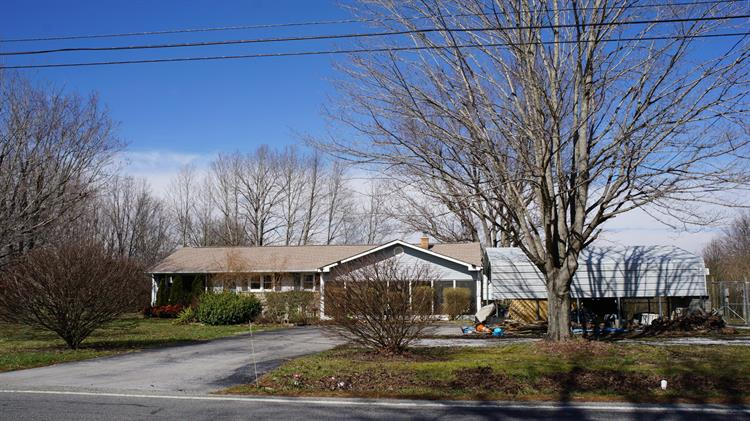 1231 Highway 68, Crossville, TN 38555 - Image 1