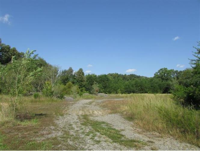 Tbd Colonial Rd, Rogersville, TN 37857 - Image 1