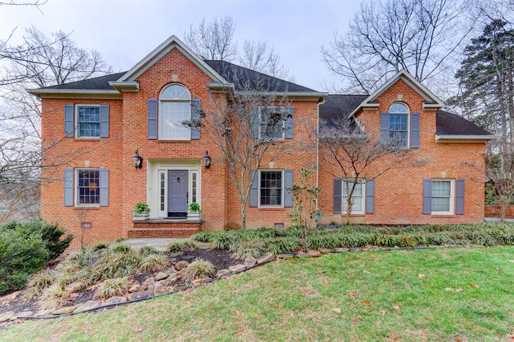 159 Federal Blvd, Knoxville, TN 37934 - Image 1