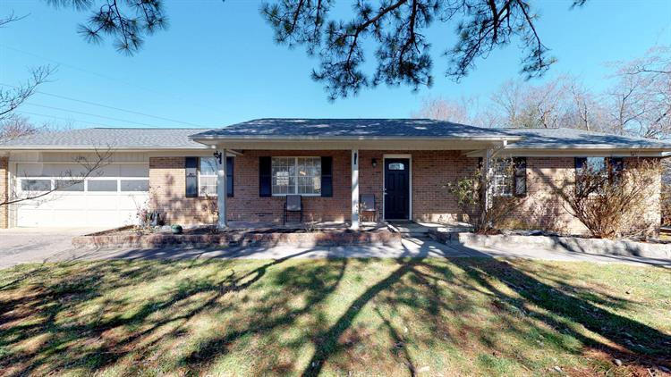 1109 Galewood Rd, Knoxville, TN 37919 - Image 1