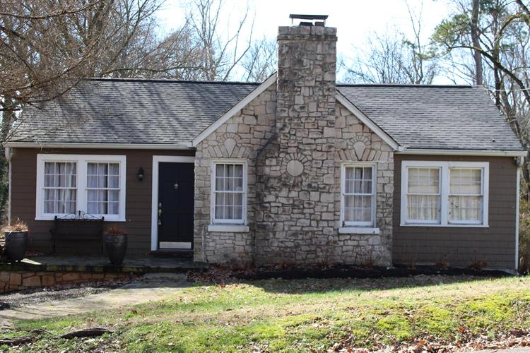 102 Royal Heights Drive, Knoxville, TN 37920 - Image 1