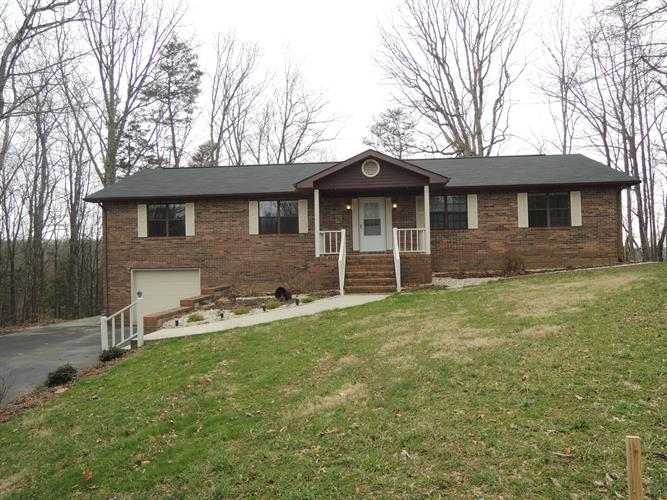 1130 Star Point Rd, Jamestown, TN 38556 - Image 1