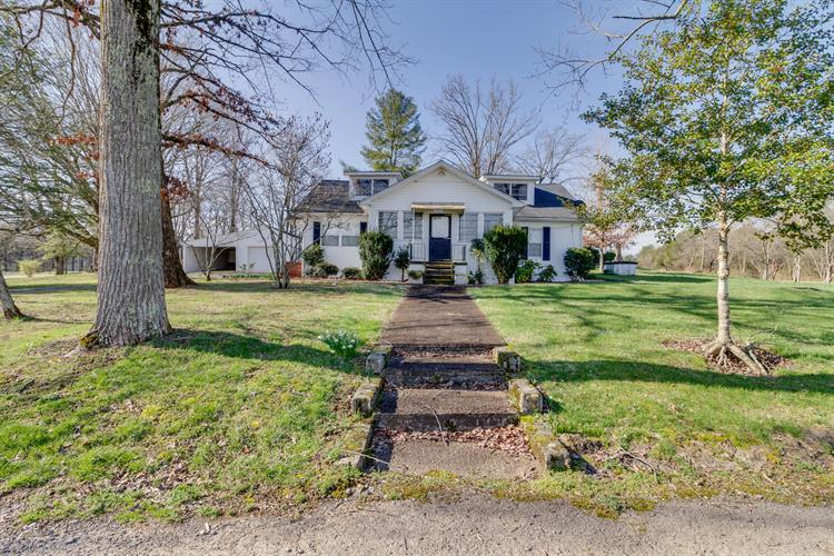 9448 Lusk Rd, Strawberry Plains, TN 37871 - Image 1